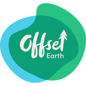 Offset Earth