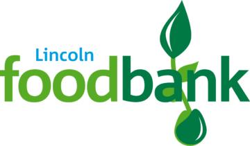 Lincoln Foodbank