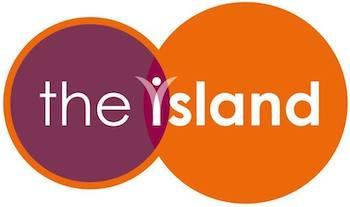 The Island York